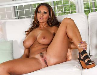 big tits Sex Größen porn pics
